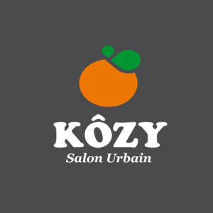 kozy salon urbain Paris