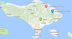 mount-batur-agung-map-bali