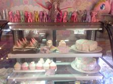 Unicorn Cafe Bangkok